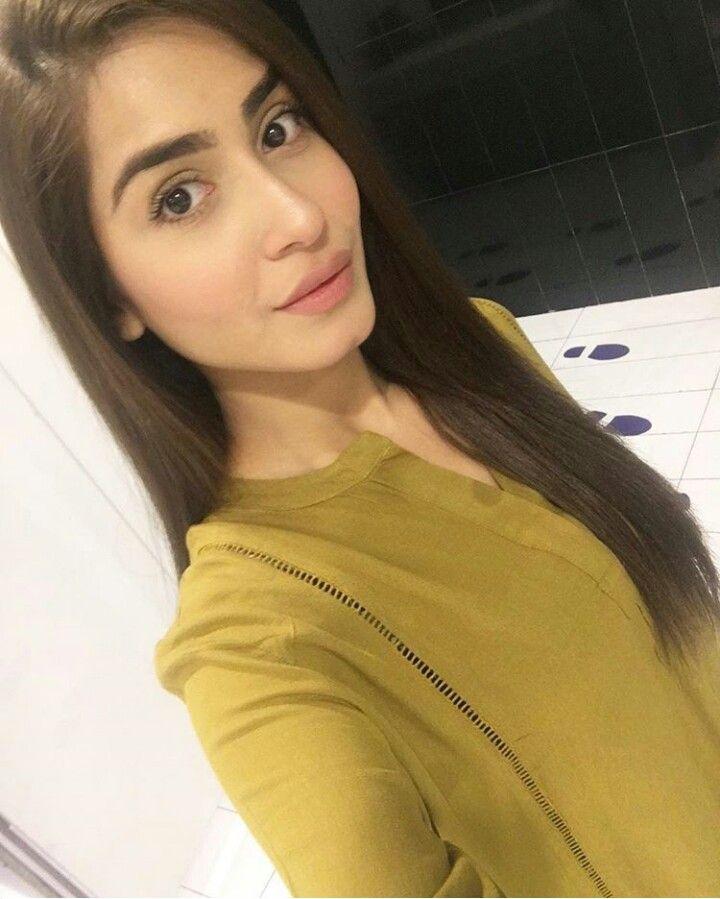 Faria Sheikh