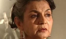 Shamim Hilaly
